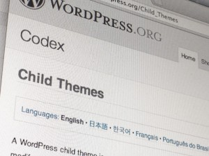 http://media02.hongkiat.com/wordpress-child-themes-dev/wordpress-child-themes.jpg