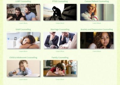 Integrative Therapies of Colorado