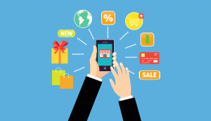 Designs 4 The Web specializes in WooCommerce online stores.